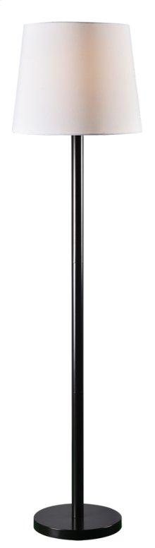 Sophie - Outdoor Floor Lamp