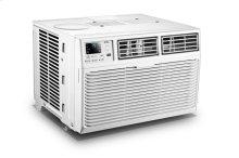 10,000 BTU Window Air Conditioner - TWC-10CR/UH