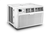 6,000 BTU Window Air Conditioner - TWC-06CRW/UH-C