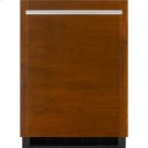 "24"" Under Counter Refrigerator, Panel Ready Product Image"
