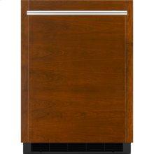"24"" Under Counter Refrigerator, Panel Ready"