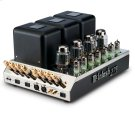 2-Channel Vacuum Tube Amplifier Product Image