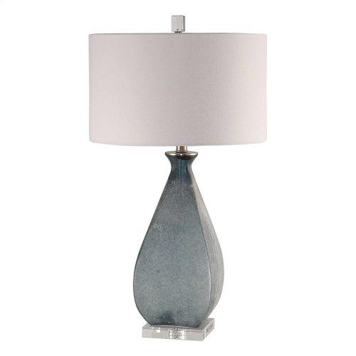 Atlantica Table Lamp