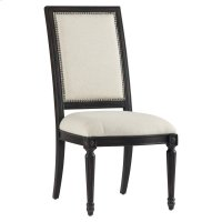 St. Raphael Side Chair Product Image