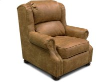 Masters Arm Chair 3A04