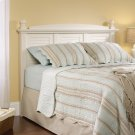 Full/Queen Headboard Product Image