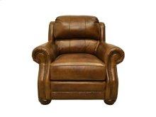 Apache-Sedona Chair