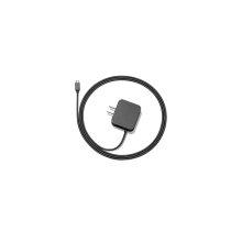 Google Ethernet Adapter for Chromecast