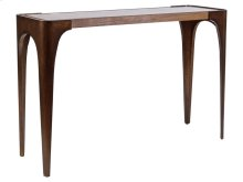 Tuco Console Table