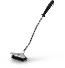 Stainless Steel Wide Grill Brush
