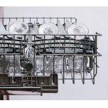 AGA White Mercury Dishwasher