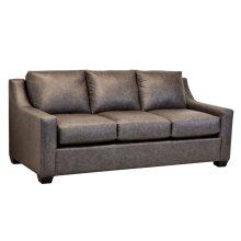 L480-60 Sofa