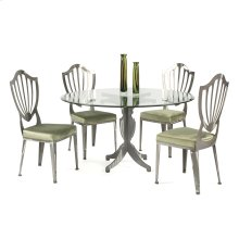 Williamsburg Dining Set