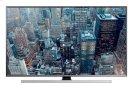 "50"" UHD 4K Flat Smart TV JU7100 Series 7 Product Image"