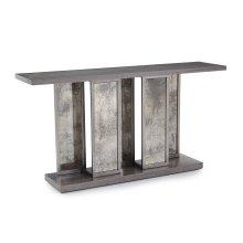 Cumulus Console Table