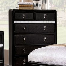 Ariston Chest