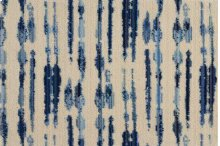 Brushworks Variegated Vargt Blue 12'8''