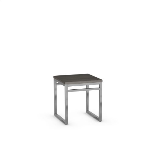 Crawford End Table Base
