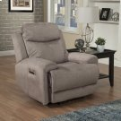 Bowie Doe Power Recliner Product Image