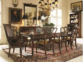 Godfrey Dining Table