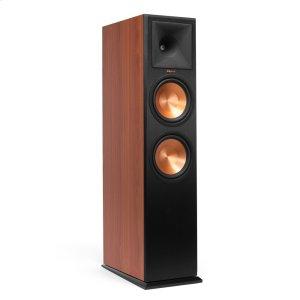 KlipschRP-280F Floorstanding Speaker - Cherry
