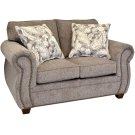 361-30 Love Seat Product Image