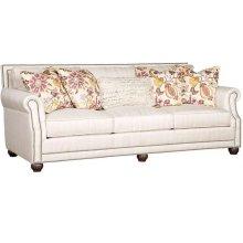 Julianna Fabric Sofa