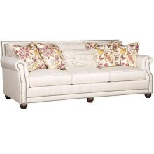 Julianna Fabric Sofa