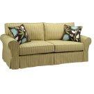 120 Sofa Product Image