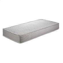 "F8021T / Cat.19.p135- TWIN DSPC MATTRESS 8""H"
