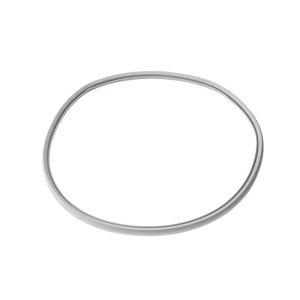 MieleDoor-cap seal for tumble dryers