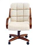 Chair Bucket (walnut) Product Image