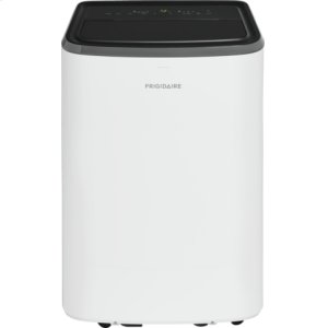 Frigidaire 8,000 BTU Portable Room Air Conditioner