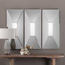 Vilaine Mirror