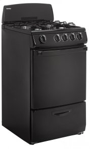 Danby 2.4 cu.ft Range Product Image