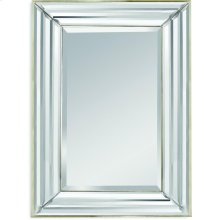 Jewels Wall Mirror