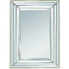 Jewels Wall Mirror