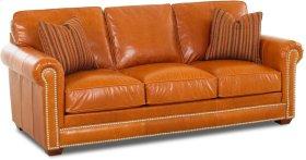 Comfort Design Living Room Daniels Sofa CL7009-10 S