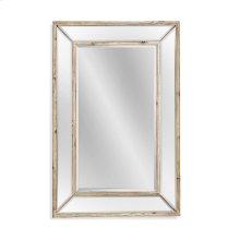 Pompano Wall Mirror