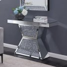 Dritan Console Table Product Image