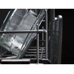 46 dBA Dishwasher with ProScrub™ Option - Panel Ready Photo #4