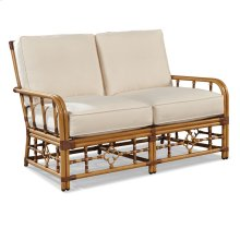 Mimi by Celerie Kemble Loveseat