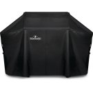 PRO 665 Grill Cover Product Image