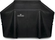 PRO 665 Grill Cover