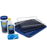 ElectroluxUltra Smoothtop Range Broiler Kit