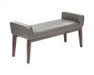 Harrod Bench - Grey Product Image