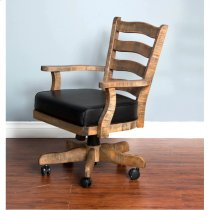 Puebla Game Chair Product Image