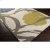 "Additional Harlequin HQL-8003 18"" Sample"