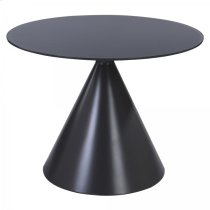 Armen Living Brittany Contemporary Dining Table Product Image