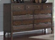 Durango Dresser Product Image